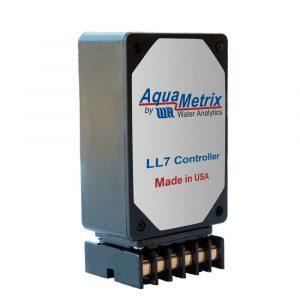 Liquid Level Controller img