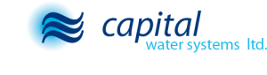 Capital Water Systems Ltd.