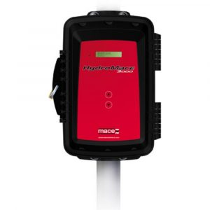 Loggers & Remote Monitoring